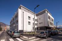 Tempologis-Grenoble Grenoble