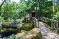 Résidence de Vacances Tiffauges Résidence de Vacances Village de Gîtes du Moulin Neuf