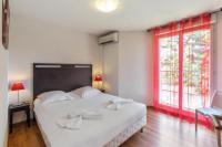 Appart Hotel Seysses Appart Hotel Appart´City Toulouse Saint Simon