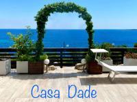 gite Nice Casa Dade