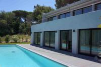 gite Roquebrune sur Argens Villa Gaia