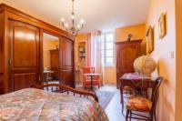 Chambre d'Hôtes Tournecoupe Chambres d'Hôtes Saint Roch