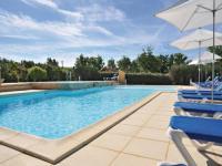 gite Prats de Carlux Apartment Lachapelle - Auzac 11
