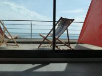 Villa-Ocean--BB-vue-Mer La Turballe