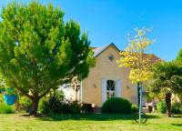 Chambre d'Hôtes Poitiers Ecole de Rose de Marigny Brizay