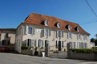 Chambre d'Hôtes Boueilh Boueilho Lasque La Maison d'Antan