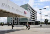 Appart Hotel Rennes Appart Hotel Séjours et Affaires Rennes de Bretagne