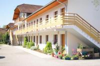 Hotel de charme La Chapelle Saint Martin hôtel de charme Anais hôtel de charme