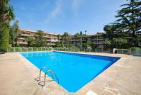 gite Fréjus Montrose Anémone with Swimming Pool 52937