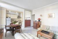 gite Servian Apartment Maison Fanjeaud