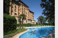 gite Fréjus Apartment Résidence du golf de Valescure Villa-Valescure