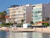 gite Mandelieu la Napoule Cannes Bay 2