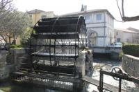 gite Avignon Loft Apartment Avignon