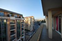 gite Cannes Cheverny Two Bedrooms 52863