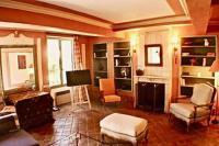 gite Pignans Holiday home Maison de Charme