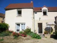 gite Meursault Holiday home Gîte des Hautes Côtes de Beaune