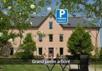 Hotel-La-Ferme-de-Bourran--Soiree-etape-a-Rodez Rodez