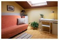 gite Toulouse Apartment Gîte Luvain Toulouse