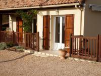 Location de vacances Bagnac sur Célé Location de Vacances Les Roziers