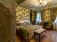 Hotel Fasthotel Rhône Bayard Bellecour