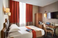 Hotel Best Western Aquitaine Best Western Premier Hotel Bayonne Etche Ona