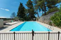 Domaine-Cie Aix en Provence