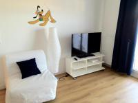 Appart Hotel Trilbardou Appart Hotel Magic Apartments