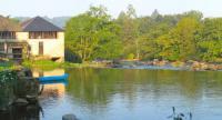 Location de vacances Limoges Location de Vacances Moulin du Daumail