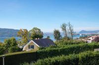 gite Menthonnex en Bornes Entre Lac et Montagne