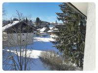 Résidence de Vacances Franche Comté Résidence du Lac