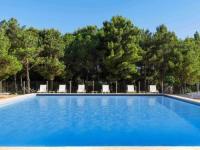 Hotel 4 étoiles Carry le Rouet hôtel 4 étoiles Pullman Marseille Provence Aéroport