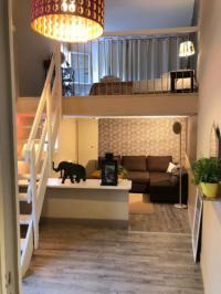 Appartement Louis Figuier-Appartement-Louis-Figuier