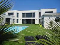 Villa Cortaderias-Villa-Cortaderias