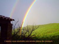 gite Villars B-B L'Escou