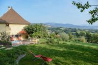 Location de vacances Valencogne Location de Vacances Côté Tilleul