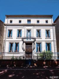 gite Saint Nazaire d'Aude La Villa Celine