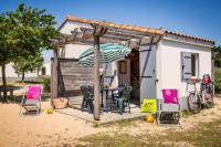 Village-Vacances-Le-Petit-Bec Saint Hilaire de Riez