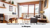 gite Arâches la Frasse Chamonix Mont Blanc Appartement