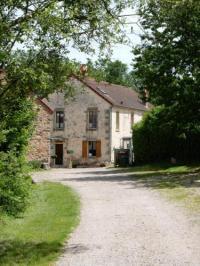 Terrain de Camping Dun sur Grandry Hotel Camping Sur Yonne