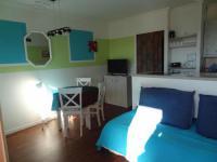 gite Saint Raphaël Appartement Promenade des Bains