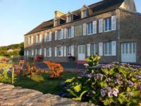 Hotel Fasthotel Manche La Roche du Marais