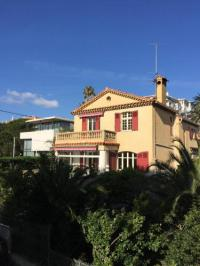 Villa-Tricia-Cannes Cannes