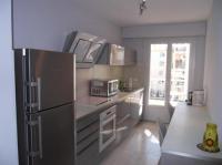 gite Le Tignet Apartement Maréchal Gallieni