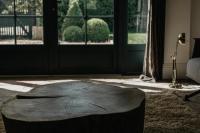 gite Giverny La Dime de Giverny - Cottages