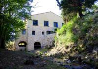 Moulin de Perle-Moulin-de-Perle