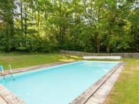 gite Bergerac Vakantiehuis Dordogne I