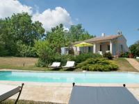 Location de vacances Céreste Location de Vacances Villa Coda