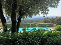 gite Salernes Villa vue splendide