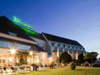 Hôtel Couziers hôtel ibis Styles Chinon