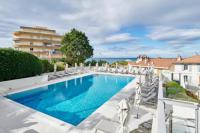 Residence-Vacances-Bleues-Le-Grand-Large Biarritz